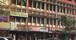 ചെങ്ങന്നൂർ നഗരസഭയുടെ ഫണ്ട് വിനിയോഗത്തിൽ കോടികളുടെ ക്രമക്കേട്