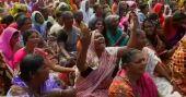 ഓഖി ദുരന്തം: 300 പേരെ കാണാതായെന്ന് സര്ക്കാര്