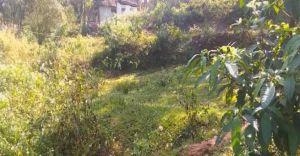 പത്തനംതിട്ട കിഴക്കുപുറം സര്ക്കാർ സ്കൂളില് മൈതാനം യാഥാര്ഥ്യമായില്ല