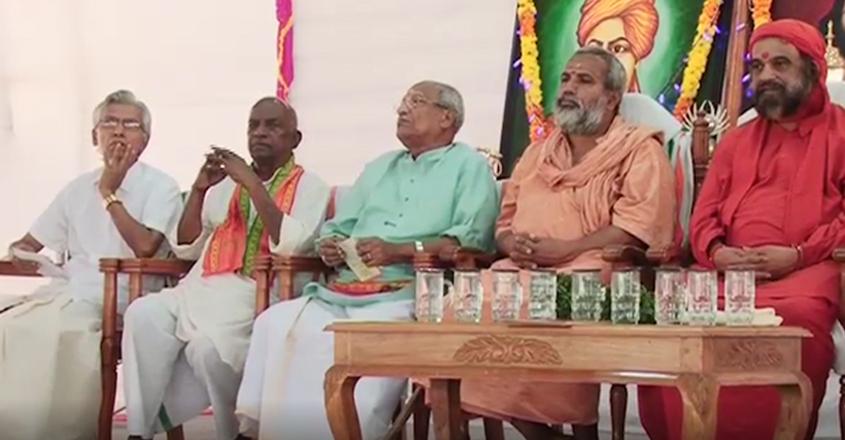 pathanamthitta-hindumatha-parishath