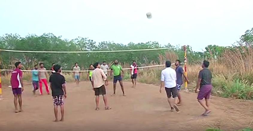 volley-balljpg