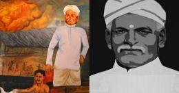 അയ്യങ്കാളിയുടെ സമരജീവിതം ഡോക്യുമെന്ററിയായി പ്രദര്ശനത്തിനെത്തി