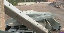പുനലൂർ-പൊൻകുന്നം റോഡ് ടെൻഡർ ചെയ്യുന്നതിന് അനുമതി