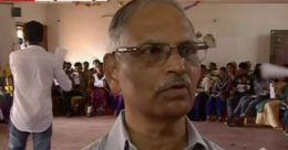 വേദനകൾ മറക്കാൻ ഒരു അവധിക്കാല ക്യാംപ്
