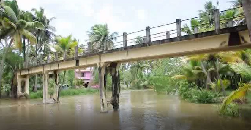 kollam-bridge-t