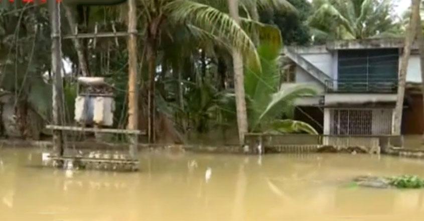 pathanamthitta-flood-t