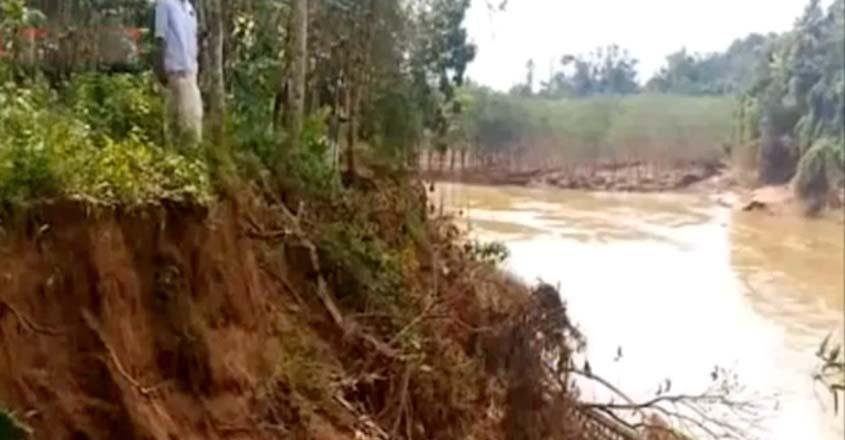 kalladayar-landslide-t