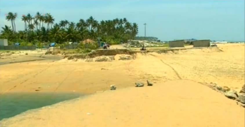 coastal-road-t