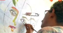 ആലപ്പുഴയിലെ പുന്നപ്ര തെക്ക് പഞ്ചായത്തിനെ ലഹരിവിമുക്ത–ശുചിത്വ ഗ്രാമമായി പ്രഖ്യാപിച്ചു