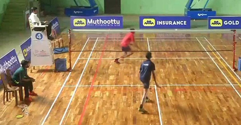 pathanamthitta-sports