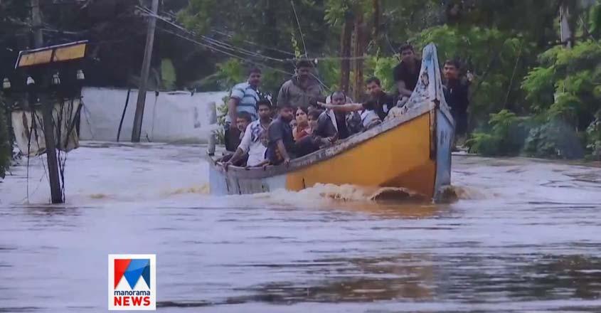 floodpics