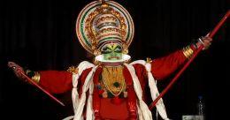 കലാദർബാറായി തലസ്ഥാനം; നിശാഗന്ധി നൃത്തോത്സവം ഇന്ന് സമാപിക്കും