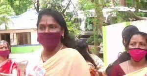 നാലുമാസമായി ശമ്പളമില്ല; വിനോദ സഞ്ചാരകേന്ദ്രങ്ങളിലെ ജോലിക്കാർ ദുരിതത്തിൽ