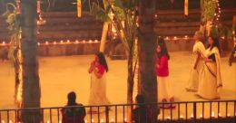 ശ്രീപത്മനാഭസ്വാമി ക്ഷേത്രത്തില് പൈങ്കുനി ഉല്സവത്തിന് വ്യാഴാഴ്ച കൊടിയേറും