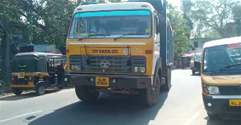 muthalapozhiwb