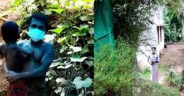 തിരുവനന്തപുരത്തെ ആദിവാസി മേഖലകളില് കോവിഡ് പടരുന്നു