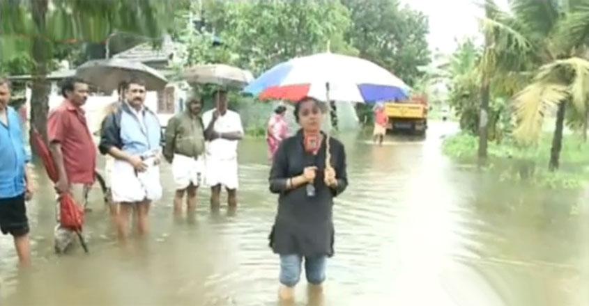 kottayam-rain11-t