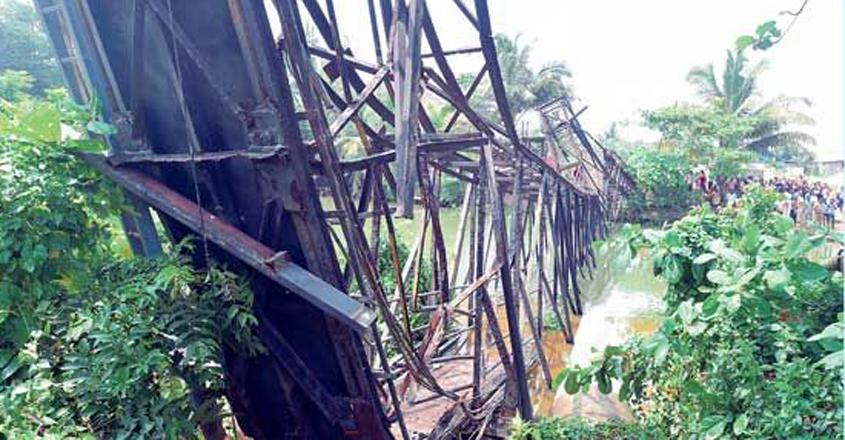 kmml-bridge-collapse1