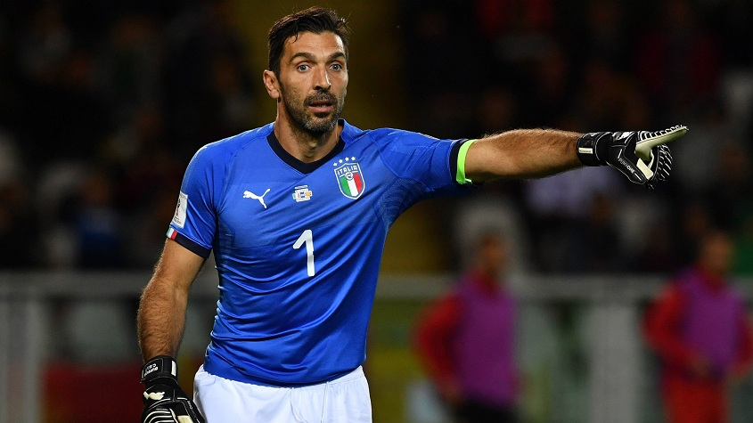 gianluigi-buffon-italy-european-qualifiers