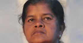 ബോട്ട് തകര്ന്ന മല്സ്യതൊഴിലാളികള്ക്കെല്ലാം പണം ലഭിക്കും: മേഴ്സിക്കുട്ടിയമ്മ