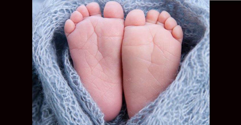 infant-murder