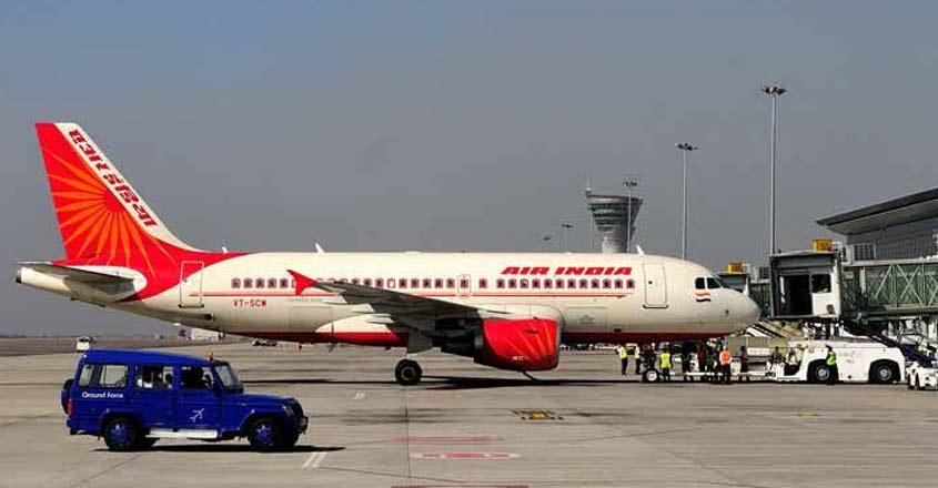 Air-India-aircraft-1.jpg.im