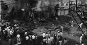 1984ലെ സിഖ് കൂട്ടക്കൊല പുനരന്വേഷിക്കാന് സുപ്രീംകോടതി ഉത്തരവ്