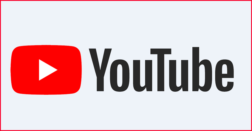 youtube-error
