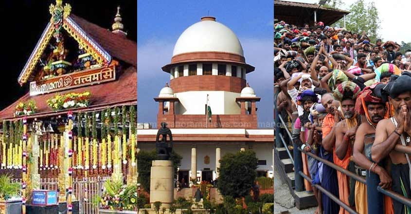 sabarimala-supreme-court-21