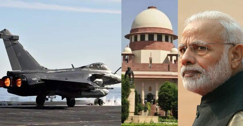 rafale-supreme-court-modi-1