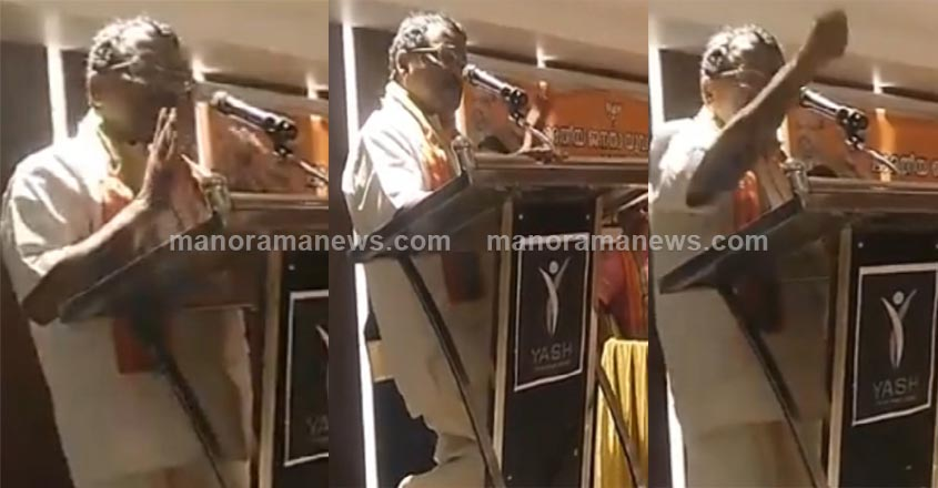 sreedharan-pillai-provoking-speech