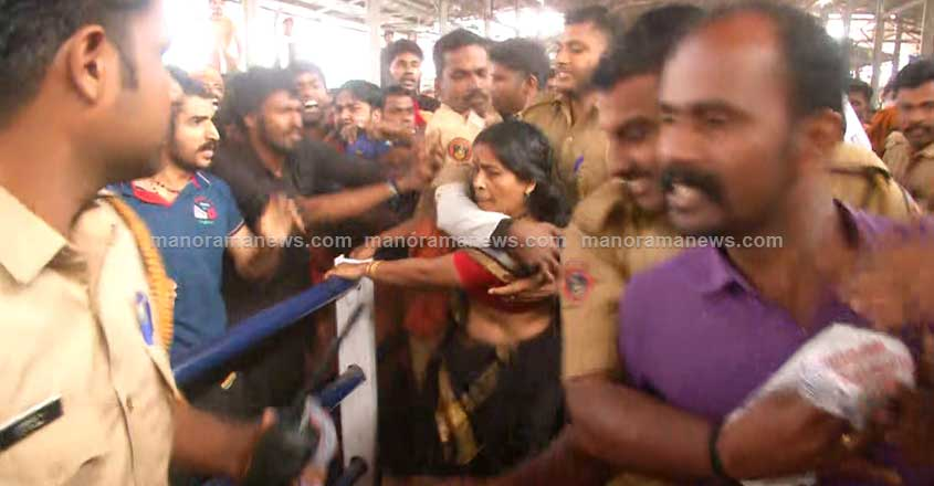 lalitha-case-protest