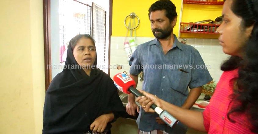 neyyattinkara-eyewitness