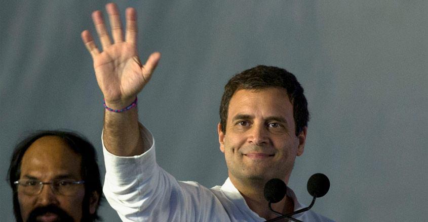 rahul-gandhi-leader-11