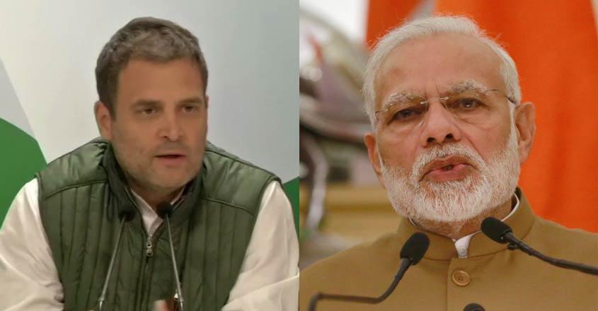 rahul-gandhi-narendra-modi-