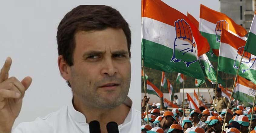 rahul-gandhi-congress-1