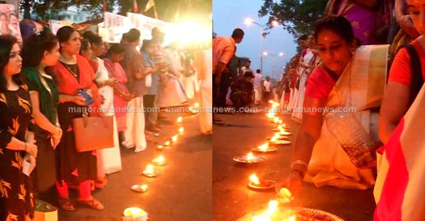 ayyappa-jyothi-1