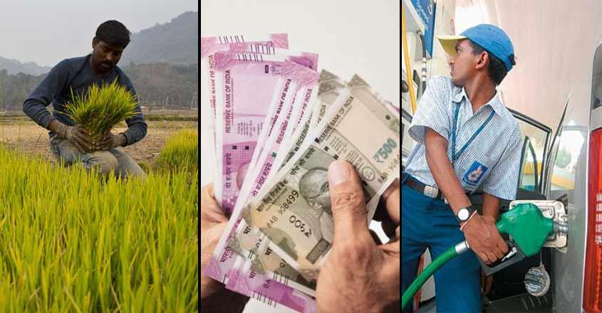 farmer-rupee-petrol