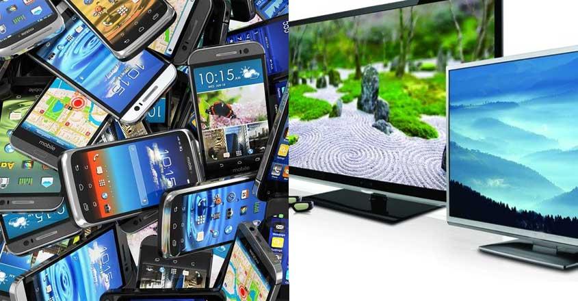 mobile-tv-1