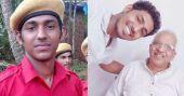 ഷുഹൈബ് വധം: അറസ്റ്റിലായത് സിപിഎമ്മിന്റെ 'സൈബർ പോരാളി'
