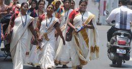 ജെന്ഡര് ബജറ്റ്: സ്ത്രീസുരക്ഷയ്ക്കായി 50 കോടി