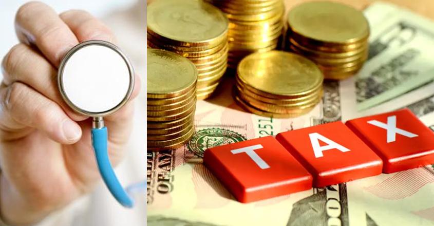 tax-budget