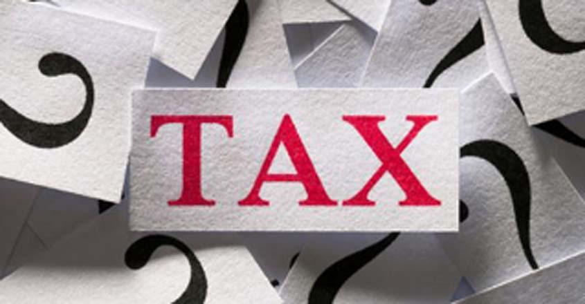 tax-land