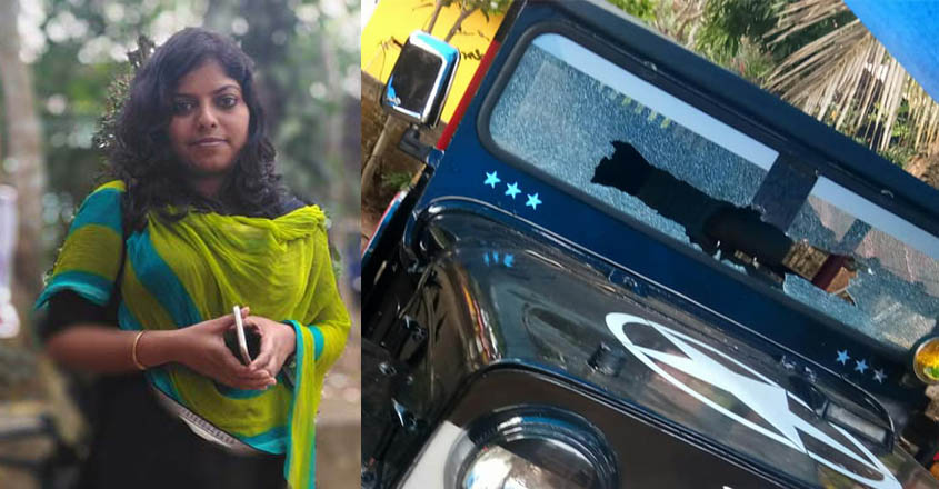durga-malathi-home-attack