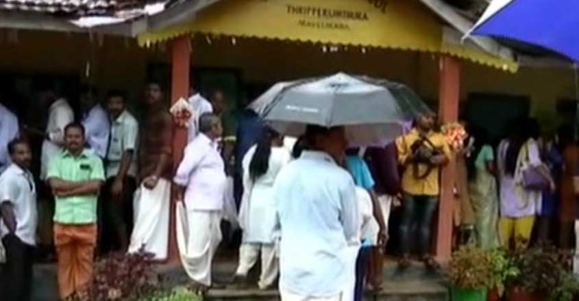 chengannur-bypoll-4