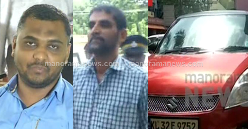 abhimanyu-murder-arrest