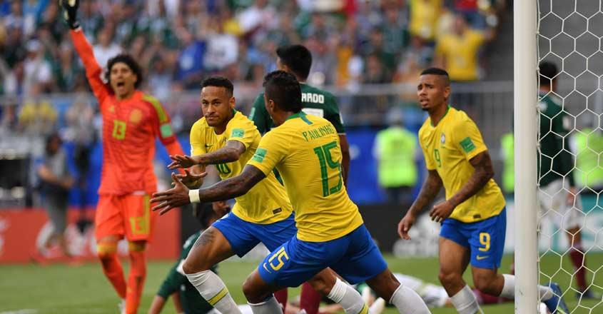 neymar-brazil-1