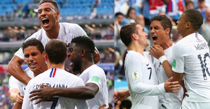 france-world-cup