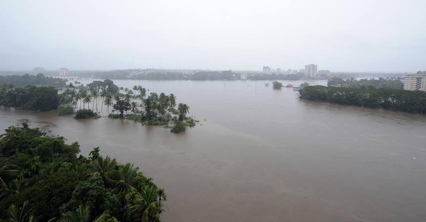 flood-aluva