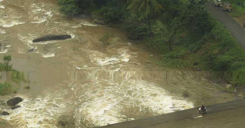 periyar-flood-new